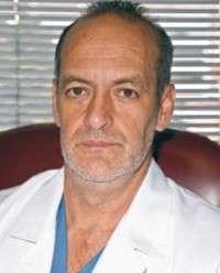 Fernando Gomez Corredor